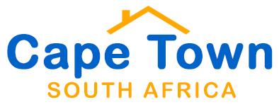 Cape Town RSA